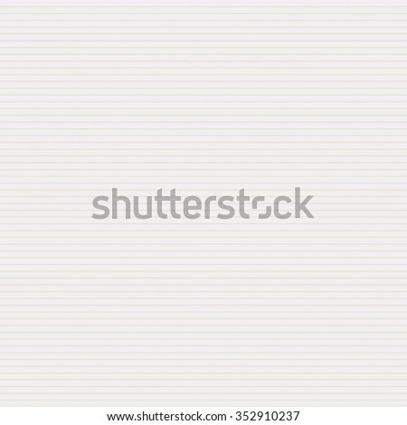 Seamless abstract background multicolored with  horizontal lines