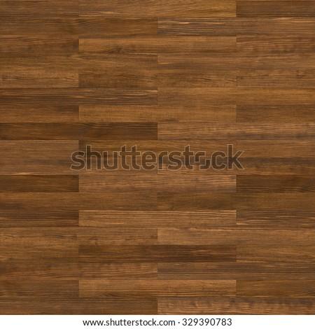 High Resolution Wooden Floor Texture Stock Photo 117163126