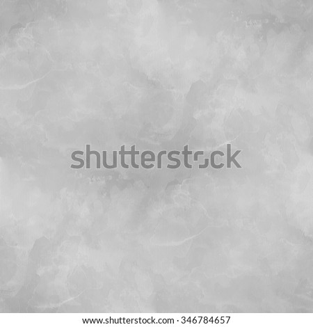 seamless gray background - old paper surface