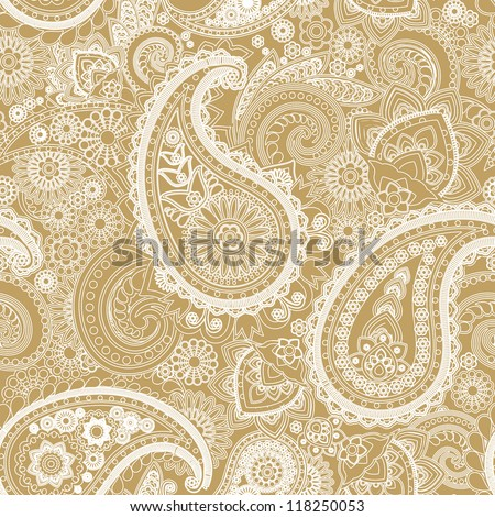 Amazon.com: Asian Wallpaper Pattern #9X7SUSPU5: Home & Kitchen