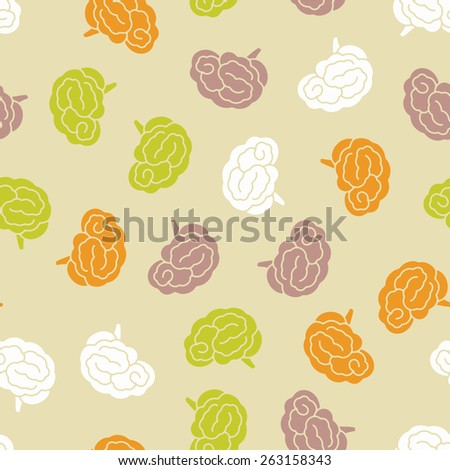 brain pattern wallpaper - photo #37