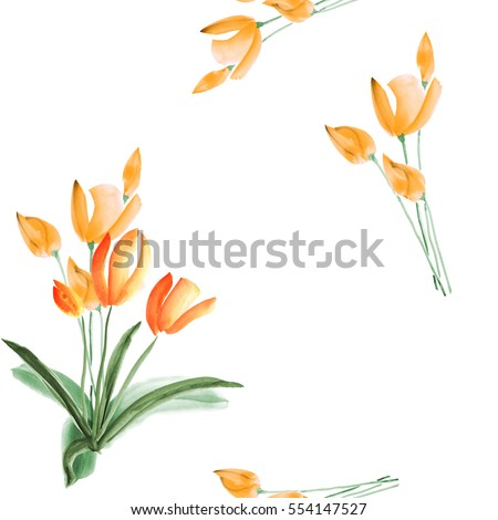 stock-photo-seamless-pattern-of-tulips-w