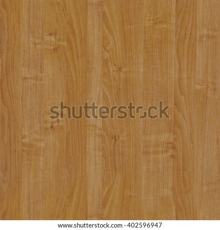 Seamless texture - wood - alder 01 - seamless - tile able