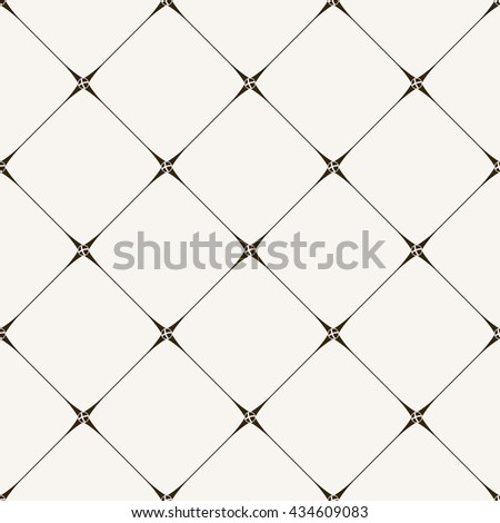 Abstract Background Texture Old Natural Luxury 559613158