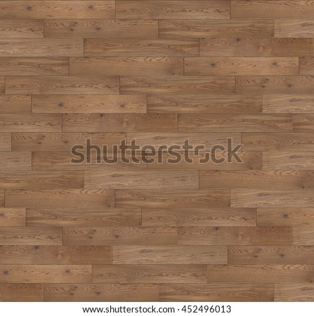 seamless wood texture . hi resolution Plain View