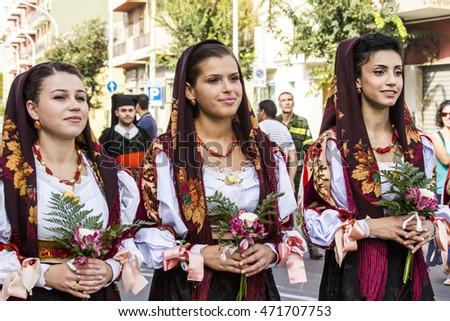 Italian women for marriage