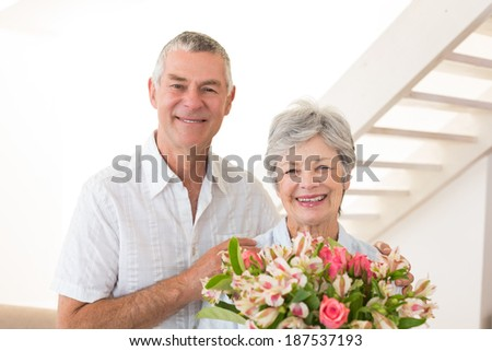 how to connect with elderly living at home