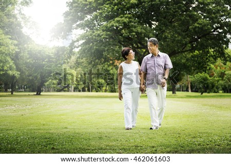 running springs senior personals Senior centers in running springs ca are you a caregiver and looking for a helping hand to provide good quality care and support to your elderly loved one.