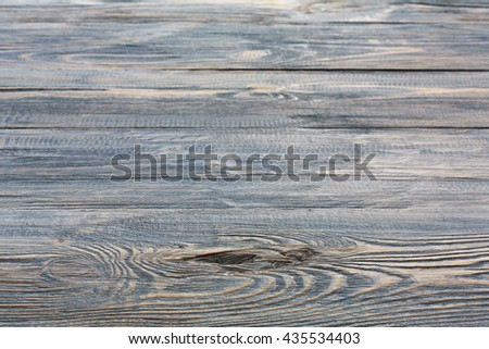 Serenity wood texture and background. Wooden surface.