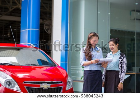 at certified service garage after sale service chevrolet lao at. Cars Review. Best American Auto & Cars Review