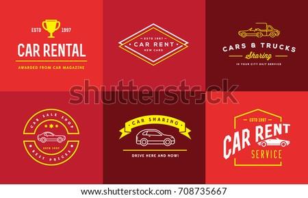automotive shop for rent