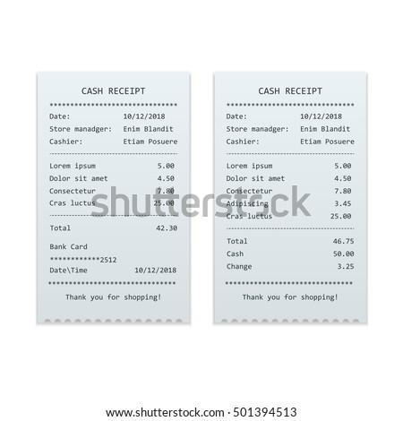 Diebold CS Series & Opteva ATM Paper