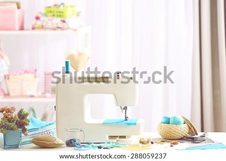 Set Up Dental Room Workshop