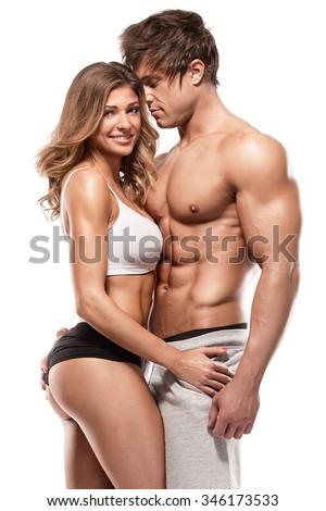 watch video dangdut sex