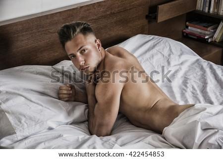 youporn naked images girls