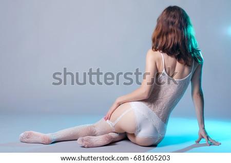 Erotic pics of womens backs — img 11