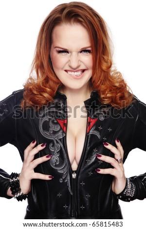 woman fingering herself nude