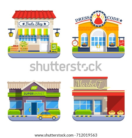 mini grocery store business plan philippines makati