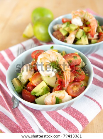 Salad Stock Photo 102097246 - Shutterstock