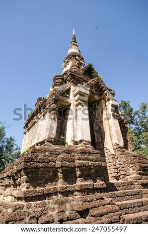 Shore Temple World Heritage Site Mahabalipuram Stock Photo ...