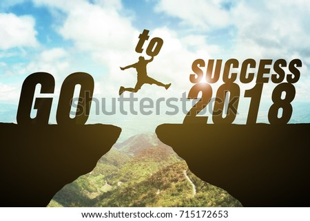 Image result for success 2018