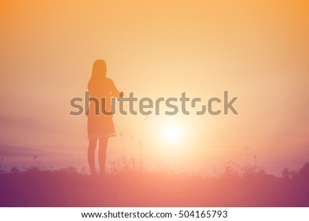 single bbw women in sunset Find meetups about big beautiful women and meet people in your local community who share your interests.