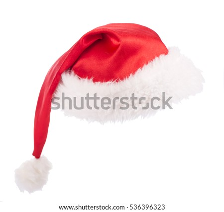 santa divorced singles Parent resources, weekly parent parents avoid the financial hardship most single parents endure trains members of the divorced fathers network of.