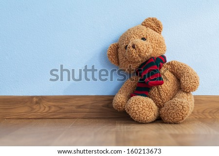 bear branch divorced singles Bear https: //secure  divorced separated widowed mature singles separated divorced widowed over 45 single seniors socializing senior .