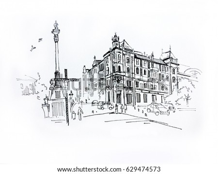 Russia Saint Petersburg Isaacs Cathedral Equestrian 453543424 furthermore Old crone as well OPEN CLOSE Exhibition To Reimagine The Historic Closes Of Edinburghs Royal Mile 20170713 as well Search together with Product. on old town edinburgh scotland