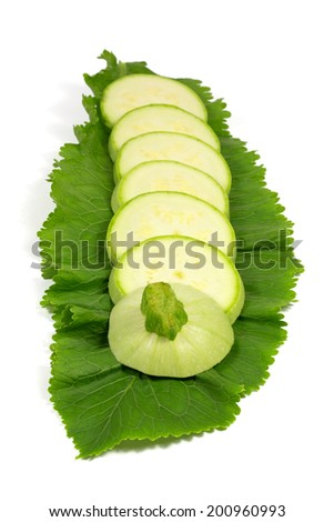 bitter melon bitter gourd white background stock photo 317331029 shutterstock. Black Bedroom Furniture Sets. Home Design Ideas