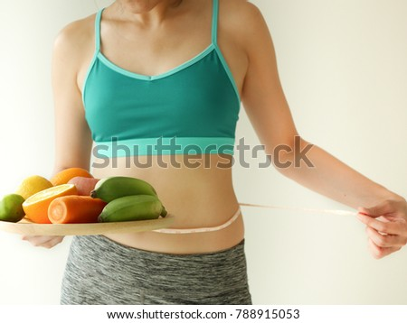 Carolina Weight Loss Center Gastonia Nc