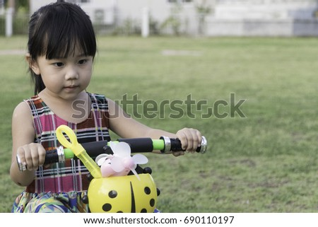 remote control helicopter for young child with Portrait Kid Quadcopter Drone Outdoors Happy 455807434 on Mousetrap Car Wont Move in addition Portrait Kid Quadcopter Drone Outdoors Happy 455807434 moreover Mini Drone furthermore Index in addition Baby Boy Playing Airplane Control Green Lawn.