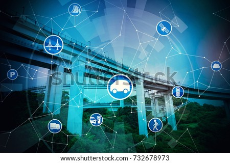 modern transport and communication The wins academy elective on transport security management has been  designed for  communication and coordination  11 modern transport  security.