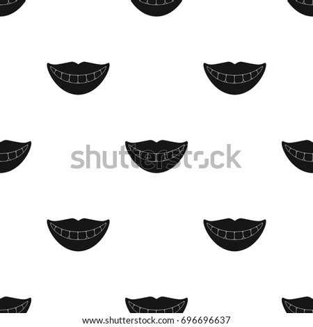 Shutterstock Eps 339394301 furthermore  additionally Search likewise Search additionally Smile White Teeth Icon Cartoon Style 530371849. on ness signs outdoor for buildings