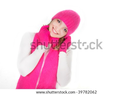 """arau single muslim girls 8 things to expect when dating a muslim girl hesse a high proportion of muslim girls the only thing one needs to know about """"dating"""" a moslem women is."""