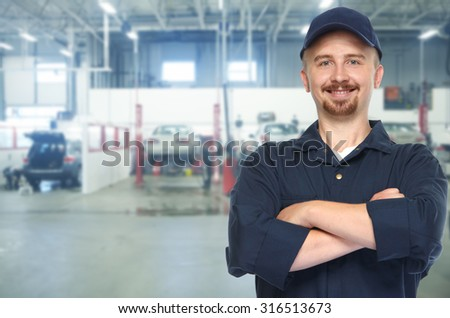 Image Result For Water Heater Repairman