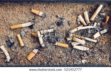 is smoking good for your health Smoking: do you really know the risks  but did you know smoking is also linked to heart  saving money is just one more good reason to quit smoking.