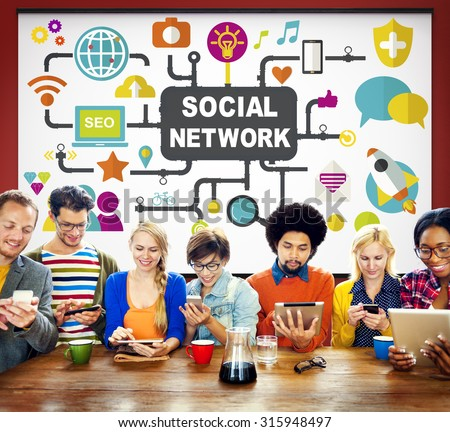 formal speech social networks and cyber The advantages & disadvantages of social media april hall speech 1321   speech social media  the disadvantages of social media cyber bullying • cyber.