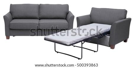 Transformer Bed sofa bed transformer stock photo 409687021 - shutterstock