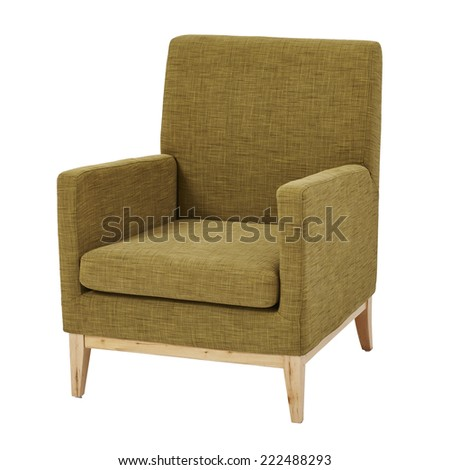 Sofa, couch, chair