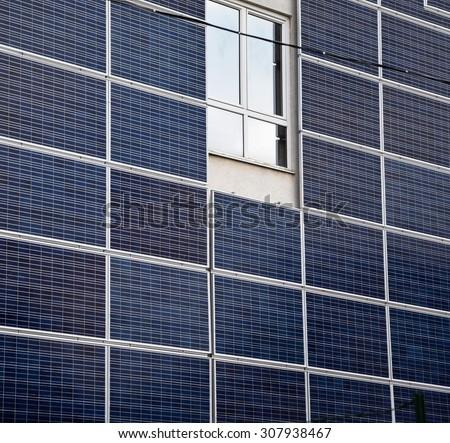 Shower Wall Tile Texture Stock Photo 113703148 - Shutterstock