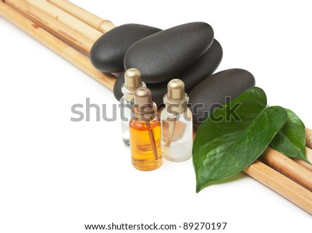 Cannabis Leaf Judge Gavel Stock Photo 309992177 Shutterstock