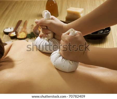 male massage stockholm blue sky thai massage