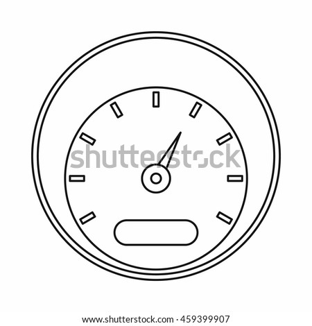 89778 likewise Car Rpm Meter further Auto Meter Water Temp Gauge Wiring further Wiring Diagram For 2002 Bajaj Legend besides 1970 Land Cruiser Wiring Diagram. on auto meter wiring harness