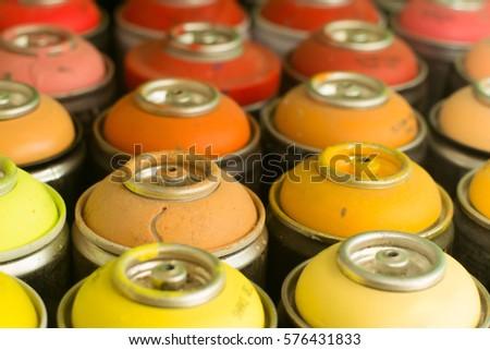 Cream Soup Stock Photo 486847621 Shutterstock