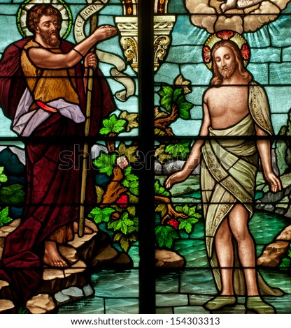 bible stories of stained glass windows essay Jesus stained glass:  the story of jesus  commemorating these lessons from the bible in a jesus stained glass window is a way to add a timeless source of.