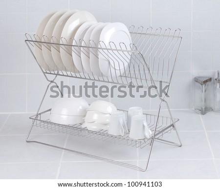 White Nursery Room White Interior3d Illustration Stock Illustration 383074462 Shutterstock