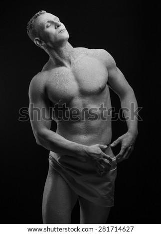 nude wifes fucking hunks