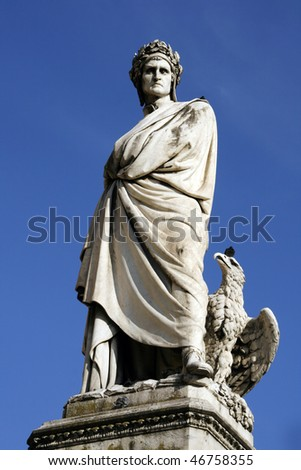 pastore dante livorno to florence - photo#26