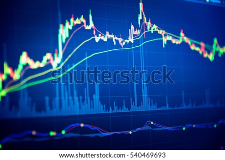 Forex company background